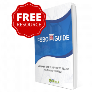 free-guide