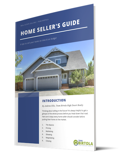 bend-oregon-home-sellers-guide-free-pdf